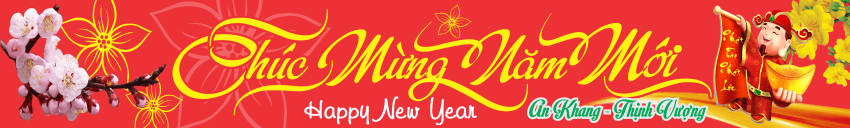 cmnm 2018 bang ron-min.png