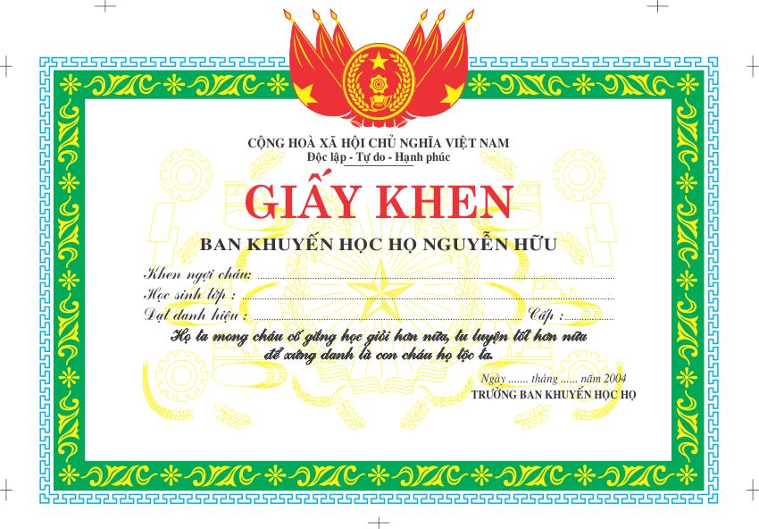 cnttqn-1-giay-khen-khuyen-hoc-min.png