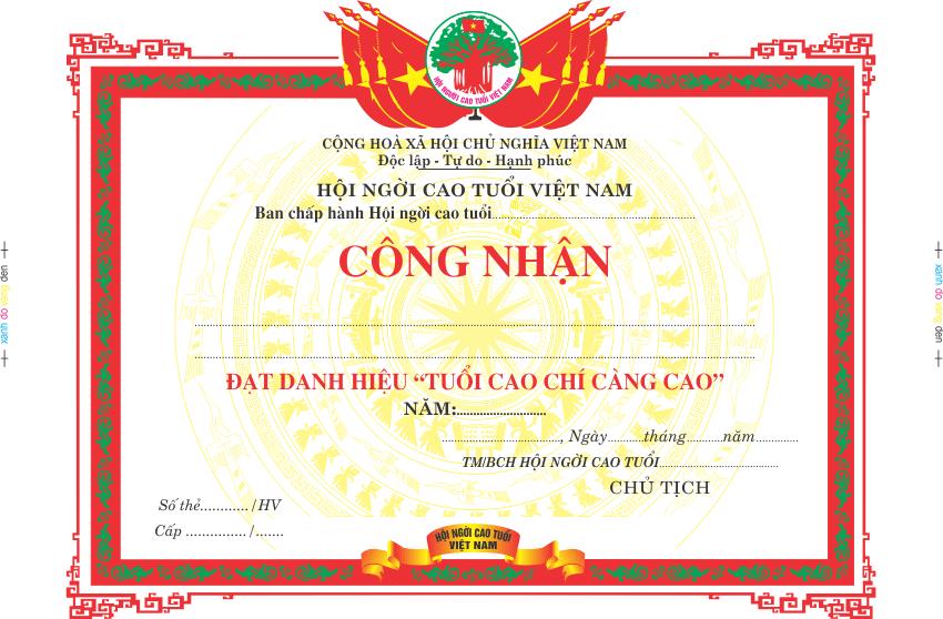 cnttqn-12-chung-nhan-nguoi-cao-tuoi-min.png