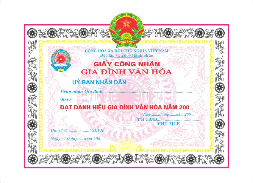 cnttqn-13-cong-nhan-gia-dinh-van-hoa-min.png