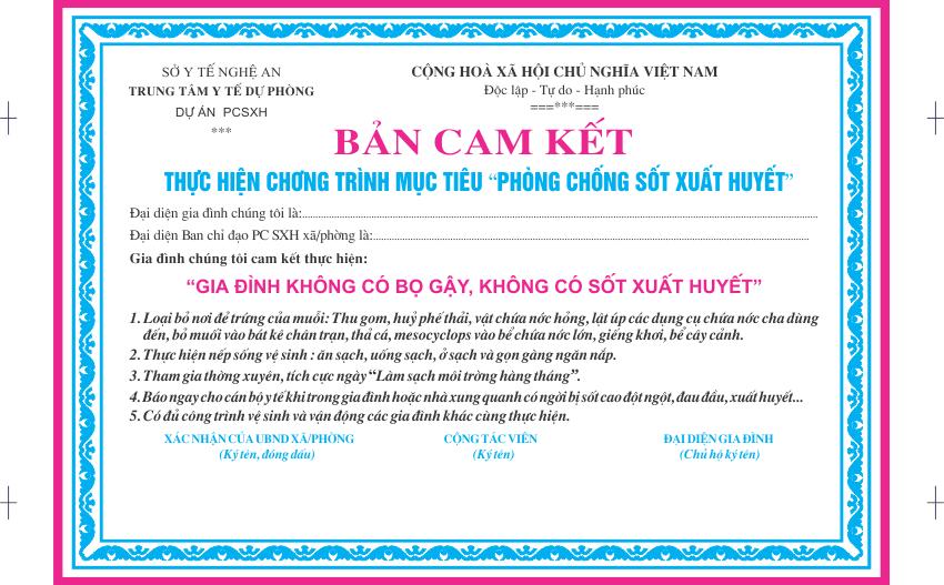 cnttqn-16-ban-cam-ket-min.png