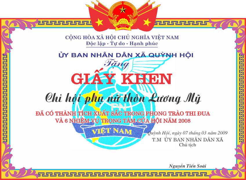 cnttqn-2-giay-khen-chi-hoi-phu-nu-min.png