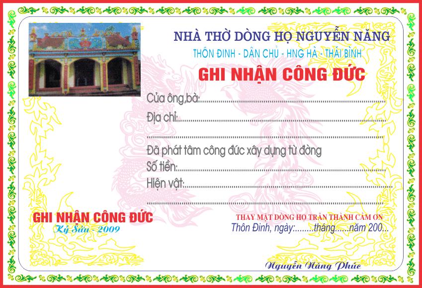 cnttqn-20-ghi-nhan-cong-duc-moi-min.png
