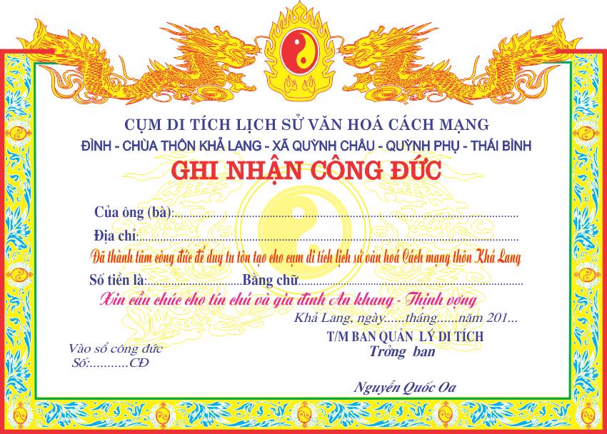 cnttqn-22-cong-duc-di-tich-lich-su-min.png