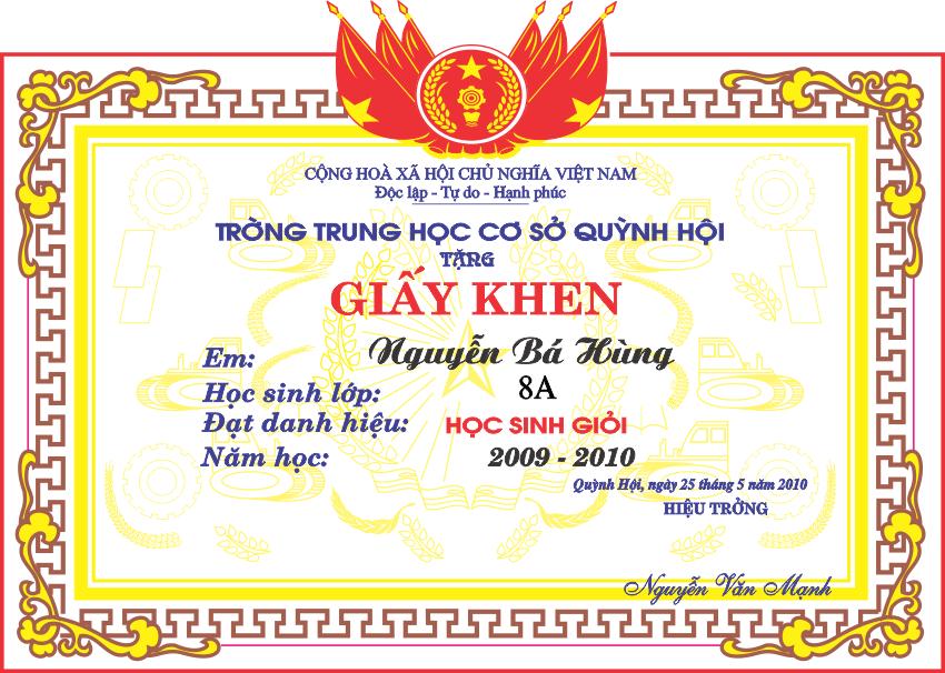 cnttqn-3-giay-khen-hoc-sinh-gioi-min.png