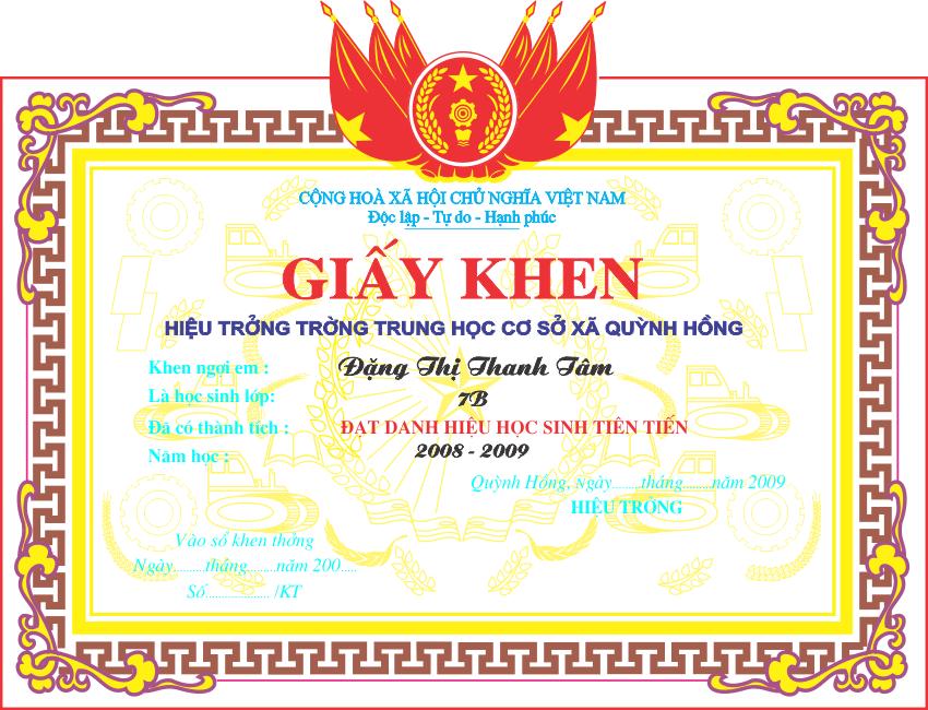 cnttqn-4-giay-khen-tien-tien-min.png