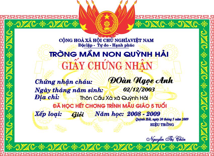cnttqn-5-giay-khen-min.png