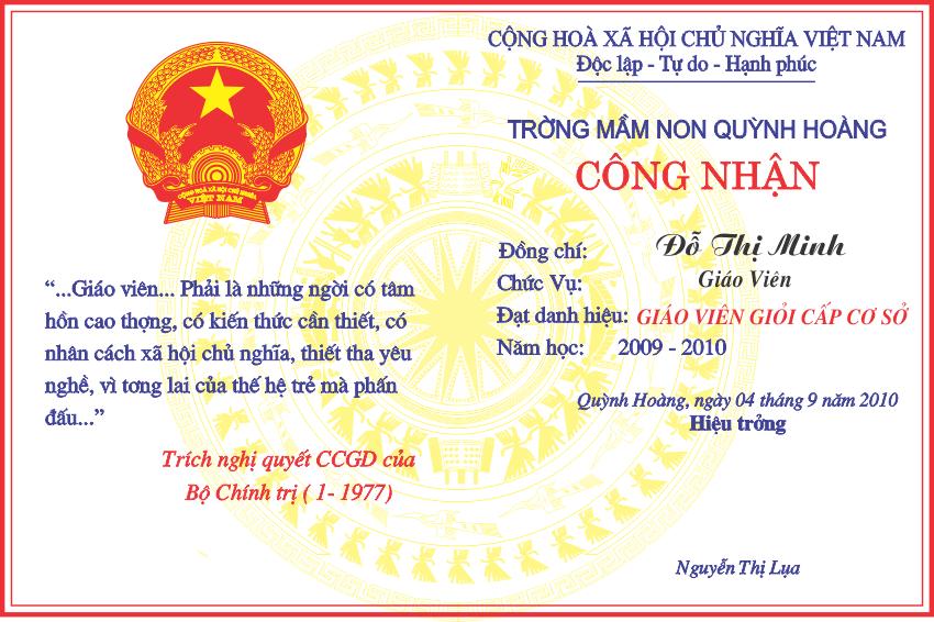 cnttqn-8-chung-nhan-giao-vien-min.png