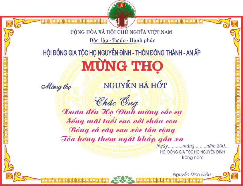 cnttqn-9-bang-mung-tho-min.png