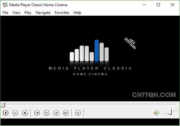K-Lite Codec Pack 13.2.0 Mega - Phần mềm bộ giải mã video và âm thanh