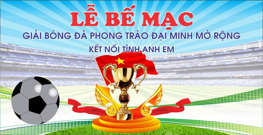cnttqn-le-be-mac-bong-da-min.png