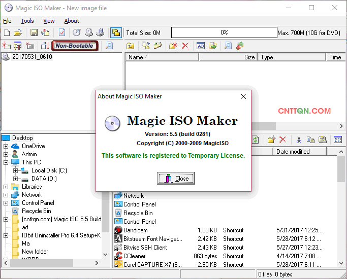 CNTTQN-Magic-ISO-5.5-Build-0281-Crack-9.png