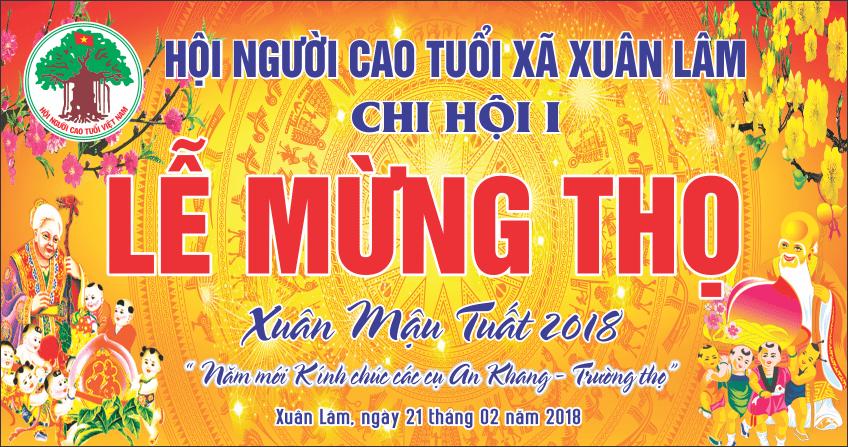 cnttqn-mung-tho-o-thon-min.png