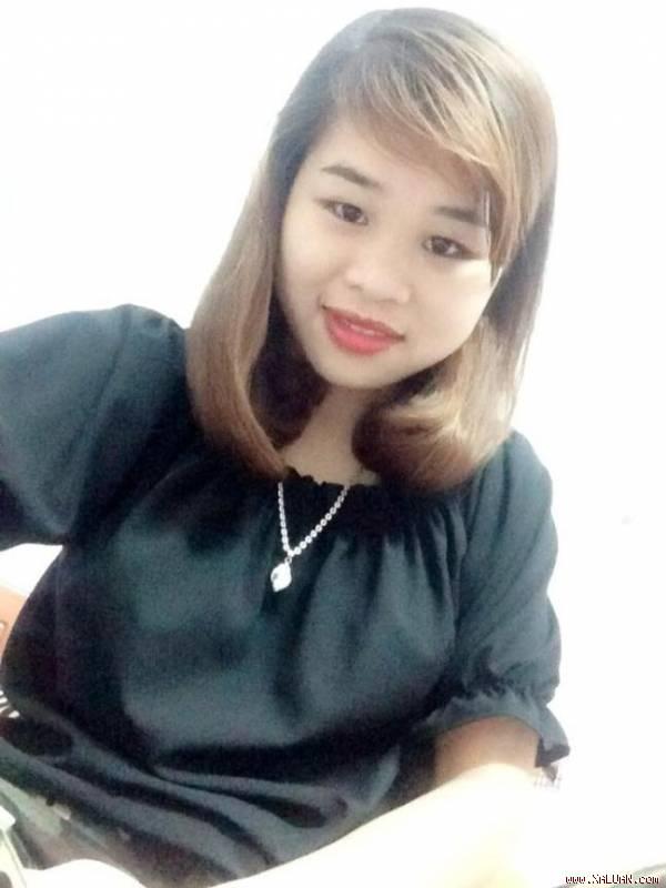 Cô gái trẻ mất tích khi đi Quảng Ninh cùng người yêu