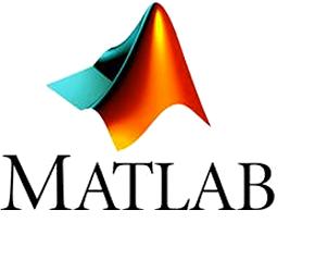 Mathworks Matlab R2016 - Phần mềm lập trình và tính toán đa năng