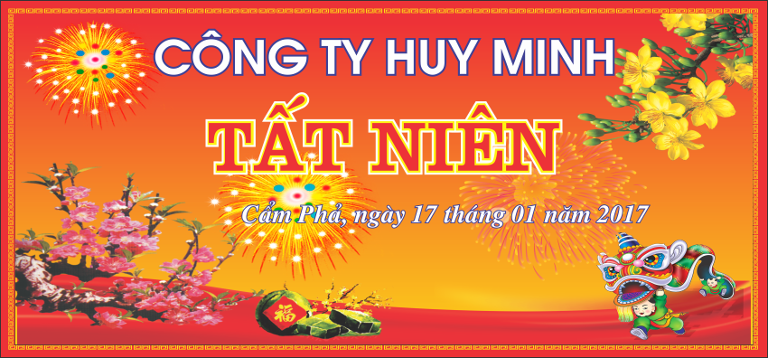 cong ty huy minh tat nien 2018 campha.png