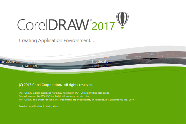 corel-draw-2017.PNG