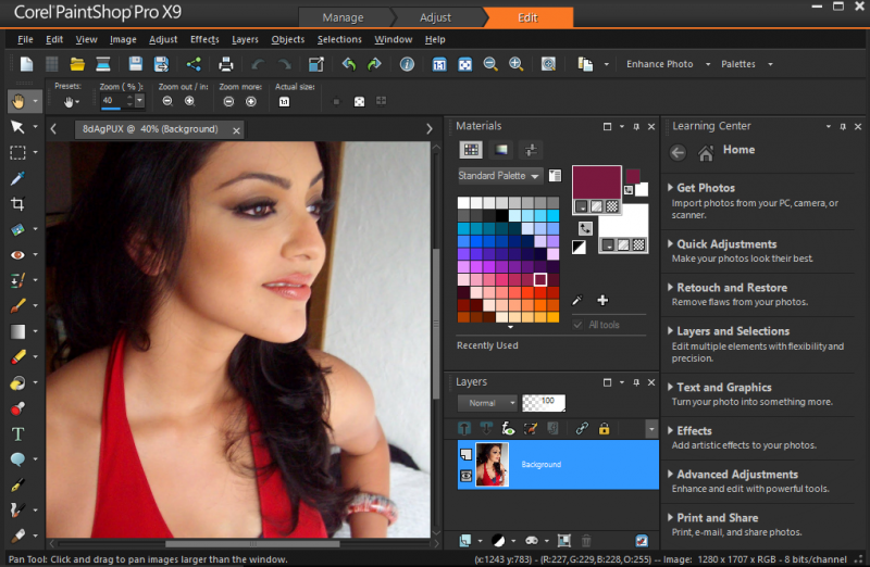corel-paintshop-pro-x9-ultimate-2.png