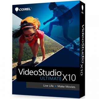 Corel-VideoStudio-Ultimate-X10-Crack-Patch-Keygen-Serial-Key.jpg