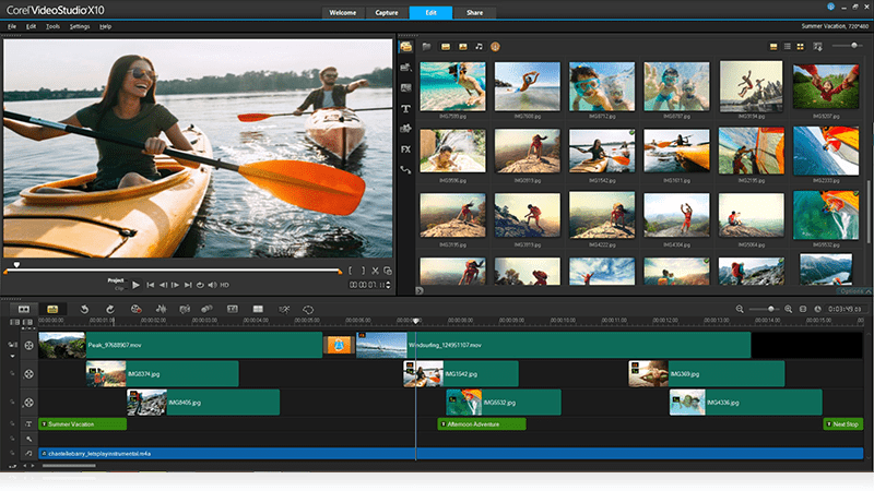 Corel-VideoStudio-Ultimate-X10-Full.png