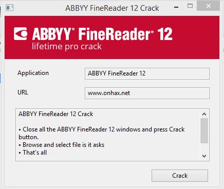 crack-abbyy-finereader.PNG