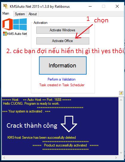 Download Office 2013 Professional Plus, tải word 2013, microsoft word 2013, microsoft word