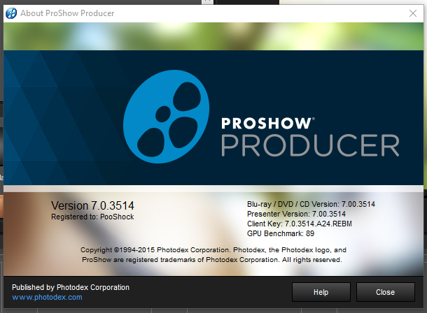 Proshow Producer 7.0.3514 Full Link Google Drive