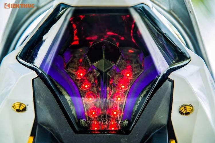dan-choi-quang-ninh-lot-xac-exciter-135-thanh-x1r-hinh-5.jpg