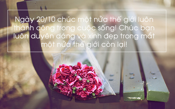 Danh-tang-dong-nghiep-nu-nhung-loi-chuc-y-nghia-nhan-ngay-20-10-hinh-anh-3.jpg