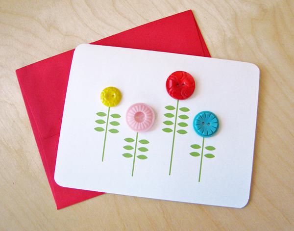 diy-button-flower-card.png