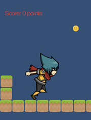 Bài 1: Làm Game 2D bằng Unity - Đôi nét về Unity