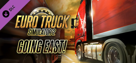 [Game] Euro Truck Simulator 2 (Steam) Full Skidrow