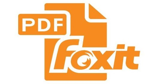 Download-Foxit-Reader-9-0-0-29935-Phan-mem-doc-PDF-mien-phi.jpg