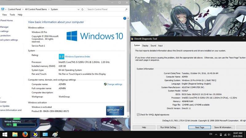 download-ghost-win-7-x64-mod-win-10-pro-fullsoft-nodriver.jpg
