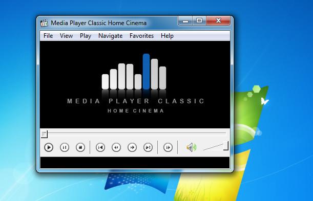 K-Lite Codec Pack 12.9.5 Full - Phần mềm chơi nhạc, xem phim