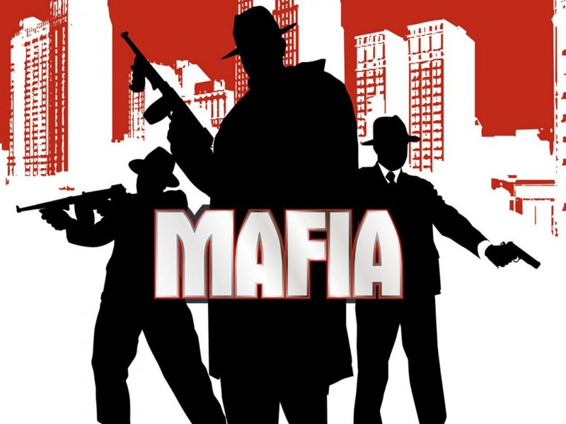 Download Mafia 1 - The City of Lost Heaven Full