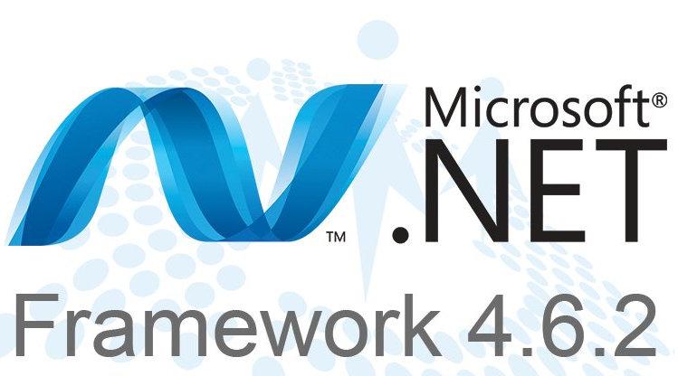 Download .NET Framework 4.6.2 Full Offline