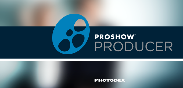 Download Proshow Producer 6 Full