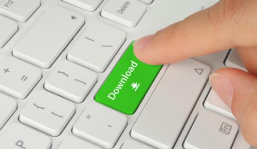Download trên Internet, chưa bao giờ là miễn phí