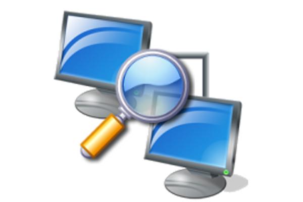 Advanced IP Scanner 2.4.3021 – Phần mềm quét địa chỉ IP