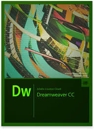 Download Dreamweaver CC 2014 x64 Full Crack