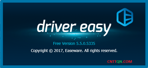 [Download] Phần mềm DriverEasy 5.5.0 PRO + Crack