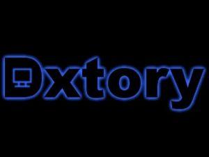 [Download] Phần mềm Dxtory Full Crack
