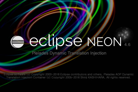 eclipse_4.6_neon.jpg
