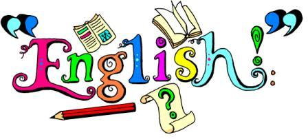 Tiếng Anh chuyên ngành CNTT