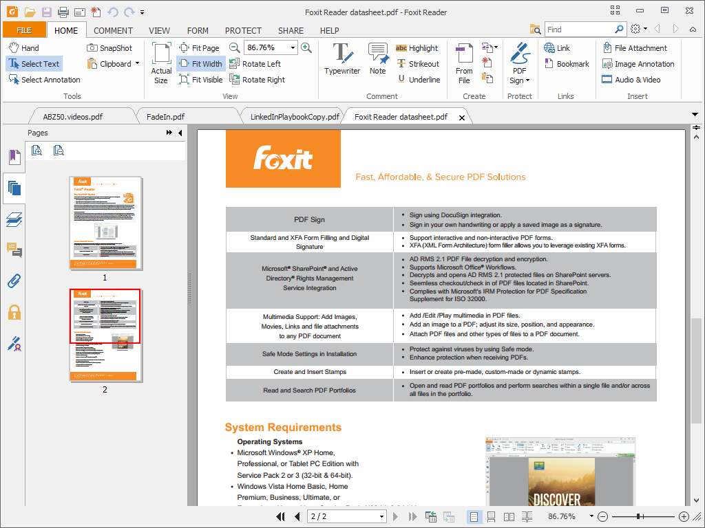 foxit-8.1.1.png