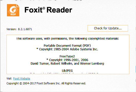Foxit Reader 8.2.1.PNG