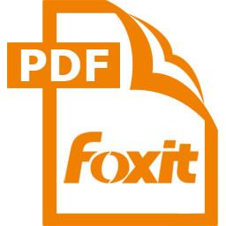 Foxit Reader 8.2.1 - Phần mềm hỗ trợ đọc file PDF miễn phí