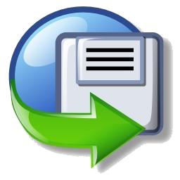 Free Download Manager 5.1.27 - chương trình hỗ trợ download mạnh mẽ Miễn phí