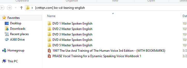 full-master-english.PNG